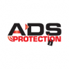 ADS Protection
