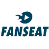 Fanseat
