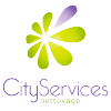 City Services Nettoyage